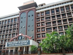 kerala_new_high_court