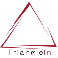 TriangleIn